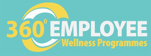 360° Employee Wellness
